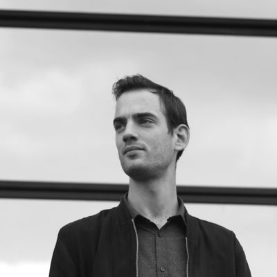 Mickaël Vigneron